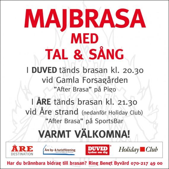 majbrasa_ad_areidag.indd