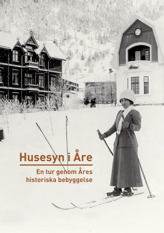 Husesyn_framsida